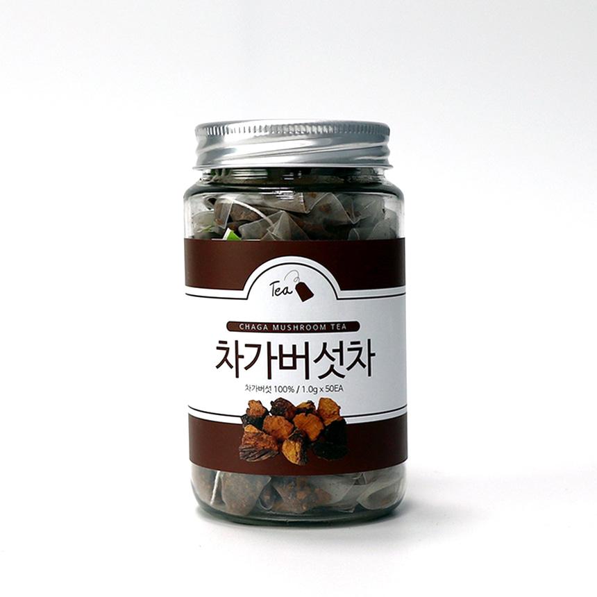 제주오픈마켓 상품 상세이미지3